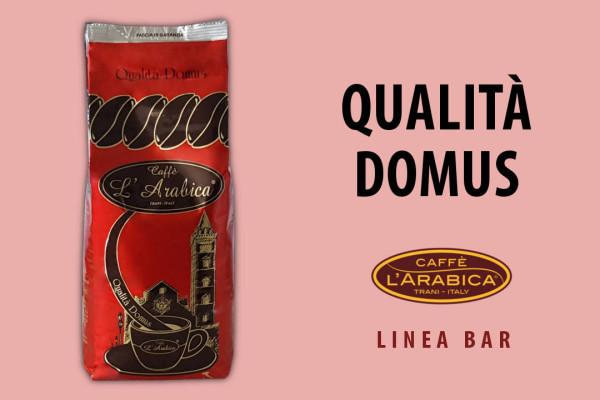 Qualità Domus