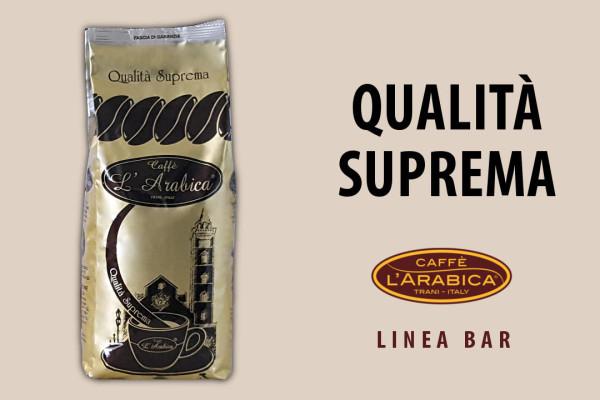 Qualità Suprema