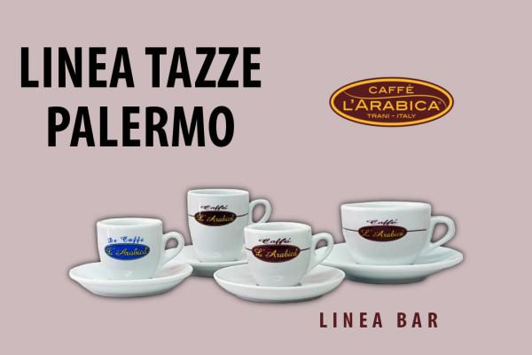 Tazze Palermo